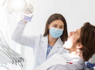 Dentalbedarf aus dem Online Shop – Eine Branche im Wandel