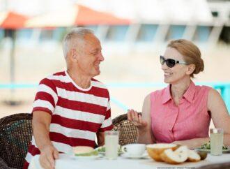 Rente mit 61 nach 45 Beitragsjahren