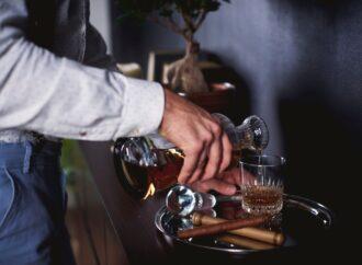 Deshalb liegen Whiskey Tastings in NRW voll im Trend