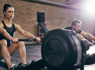 Bodyattack Les Mills – 5 Gründe für diese neue Trainingsform