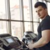 Deshalb sind Fitnessstudios auch in Kleinstädten wie Alfeld und Co so beliebt