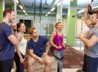 So reagieren Fitnessstudios mit stärkerer Hygiene auf Corona