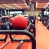 """Darum wird der Fitnesstrend """"Functional Training"""" nicht abebben"""