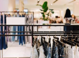 5 Punkte die einen guten Markenworkshop auszeichnen