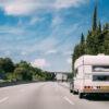 Die 8 beliebtesten Urlaubsziele mit dem Wohnwagen in Deutschland