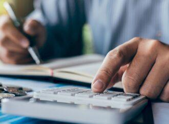 6 Tipps für eine gelungene Wachstumsfinanzierung für KMU Unternehmen