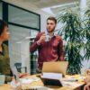 Die 10 führenden Branchen in denen Unternehmen digitalisieren