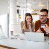 Wie sich immer mehr Headhunter auf E-Commerce spezialisieren