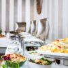 Welche Zukunft hat ein Partyservice während und nach Corona in Deutschland